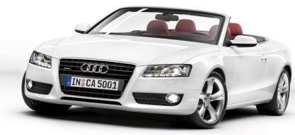 Audi Ignition Keys Transponder VAT Chip Lost Car Keys Auto Lock - Audi car key