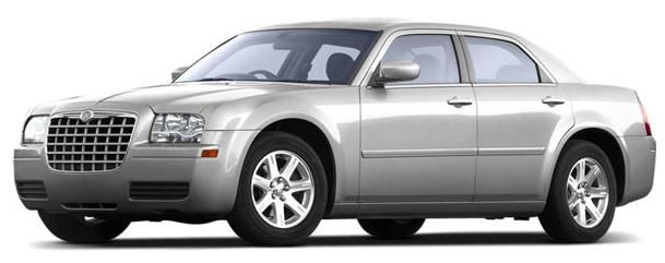 Chrysler Igniti... Locksmiths In Nh