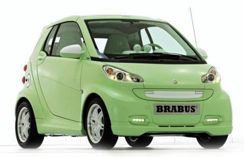 Smart Car Ignit... Locksmiths In Nh