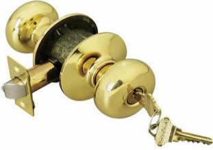 Affordable Residential Locksmith Lost House Keys Deadbolts Broken
